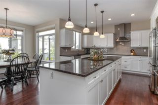 Photo 4: 2116 90 Street in Edmonton: Zone 53 House for sale : MLS®# E4184210