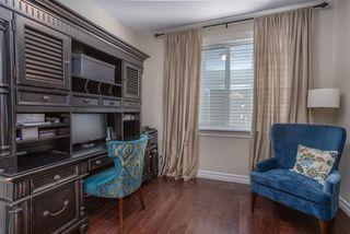 Photo 8: 2116 90 Street in Edmonton: Zone 53 House for sale : MLS®# E4184210