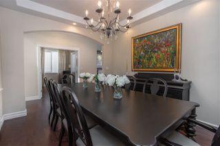 Photo 7: 2116 90 Street in Edmonton: Zone 53 House for sale : MLS®# E4184210