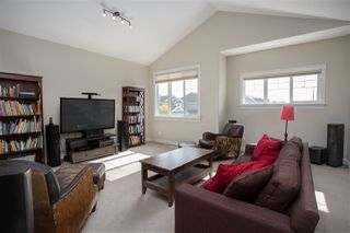 Photo 11: 2116 90 Street in Edmonton: Zone 53 House for sale : MLS®# E4184210