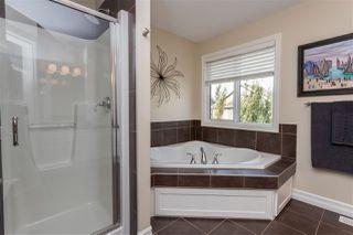 Photo 13: 2116 90 Street in Edmonton: Zone 53 House for sale : MLS®# E4184210