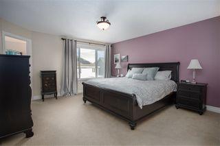Photo 12: 2116 90 Street in Edmonton: Zone 53 House for sale : MLS®# E4184210