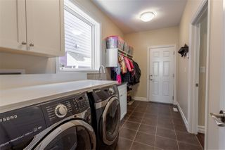 Photo 23: 2116 90 Street in Edmonton: Zone 53 House for sale : MLS®# E4184210