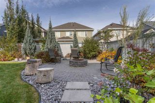 Photo 29: 2116 90 Street in Edmonton: Zone 53 House for sale : MLS®# E4184210