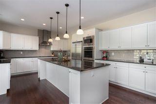 Photo 3: 2116 90 Street in Edmonton: Zone 53 House for sale : MLS®# E4184210