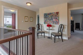 Photo 10: 2116 90 Street in Edmonton: Zone 53 House for sale : MLS®# E4184210