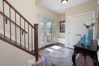 Photo 9: 2116 90 Street in Edmonton: Zone 53 House for sale : MLS®# E4184210