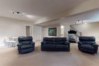 Photo 18: 2116 90 Street in Edmonton: Zone 53 House for sale : MLS®# E4184210