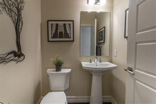 Photo 24: 2116 90 Street in Edmonton: Zone 53 House for sale : MLS®# E4184210