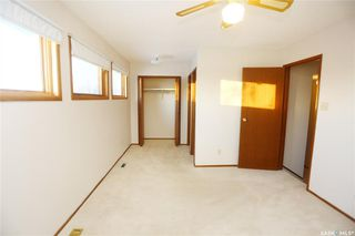 Photo 20: 530 Sherry Place in Saskatoon: Parkridge SA Residential for sale : MLS®# SK798591