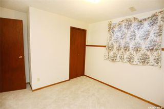 Photo 39: 530 Sherry Place in Saskatoon: Parkridge SA Residential for sale : MLS®# SK798591