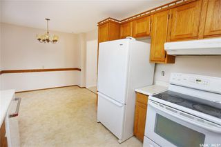 Photo 12: 530 Sherry Place in Saskatoon: Parkridge SA Residential for sale : MLS®# SK798591
