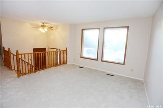 Photo 6: 530 Sherry Place in Saskatoon: Parkridge SA Residential for sale : MLS®# SK798591