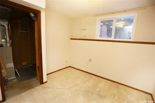 Photo 35: 530 Sherry Place in Saskatoon: Parkridge SA Residential for sale : MLS®# SK798591