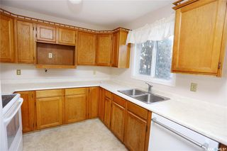 Photo 11: 530 Sherry Place in Saskatoon: Parkridge SA Residential for sale : MLS®# SK798591