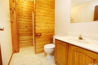 Photo 43: 530 Sherry Place in Saskatoon: Parkridge SA Residential for sale : MLS®# SK798591