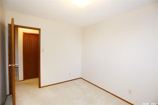 Photo 13: 530 Sherry Place in Saskatoon: Parkridge SA Residential for sale : MLS®# SK798591