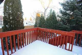 Photo 46: 530 Sherry Place in Saskatoon: Parkridge SA Residential for sale : MLS®# SK798591