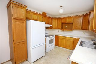 Photo 10: 530 Sherry Place in Saskatoon: Parkridge SA Residential for sale : MLS®# SK798591