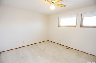 Photo 18: 530 Sherry Place in Saskatoon: Parkridge SA Residential for sale : MLS®# SK798591