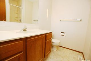 Photo 24: 530 Sherry Place in Saskatoon: Parkridge SA Residential for sale : MLS®# SK798591