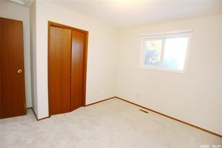 Photo 14: 530 Sherry Place in Saskatoon: Parkridge SA Residential for sale : MLS®# SK798591