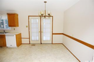 Photo 8: 530 Sherry Place in Saskatoon: Parkridge SA Residential for sale : MLS®# SK798591