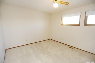 Photo 22: 530 Sherry Place in Saskatoon: Parkridge SA Residential for sale : MLS®# SK798591
