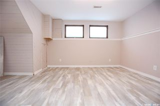 Photo 28: 530 Sherry Place in Saskatoon: Parkridge SA Residential for sale : MLS®# SK798591