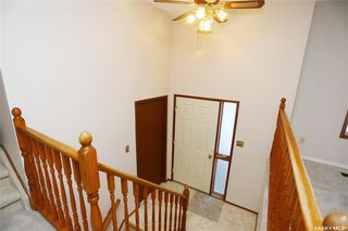 Photo 4: 530 Sherry Place in Saskatoon: Parkridge SA Residential for sale : MLS®# SK798591