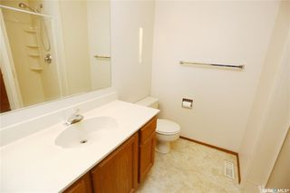 Photo 23: 530 Sherry Place in Saskatoon: Parkridge SA Residential for sale : MLS®# SK798591