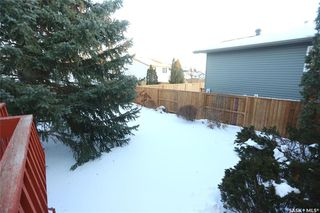 Photo 47: 530 Sherry Place in Saskatoon: Parkridge SA Residential for sale : MLS®# SK798591