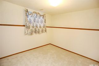 Photo 40: 530 Sherry Place in Saskatoon: Parkridge SA Residential for sale : MLS®# SK798591