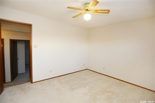 Photo 21: 530 Sherry Place in Saskatoon: Parkridge SA Residential for sale : MLS®# SK798591
