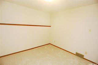 Photo 38: 530 Sherry Place in Saskatoon: Parkridge SA Residential for sale : MLS®# SK798591