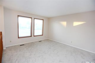 Photo 5: 530 Sherry Place in Saskatoon: Parkridge SA Residential for sale : MLS®# SK798591