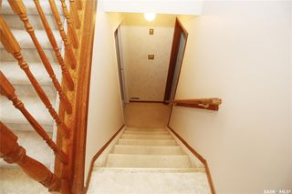 Photo 27: 530 Sherry Place in Saskatoon: Parkridge SA Residential for sale : MLS®# SK798591