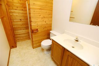 Photo 41: 530 Sherry Place in Saskatoon: Parkridge SA Residential for sale : MLS®# SK798591
