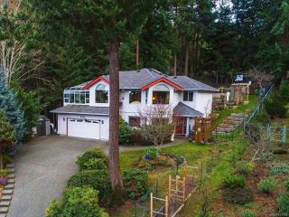 Photo 13: 5964 Chippewa Rd in DUNCAN: Du East Duncan House for sale (Duncan)  : MLS®# 833745