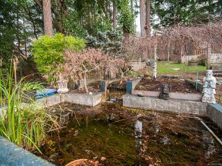 Photo 16: 5964 Chippewa Rd in DUNCAN: Du East Duncan House for sale (Duncan)  : MLS®# 833745