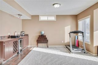 Photo 29: 1638 STRATHCONA Drive SW in Calgary: Strathcona Park Detached for sale : MLS®# C4288398