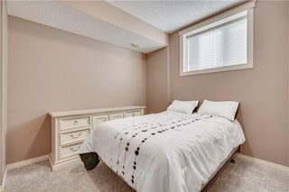 Photo 30: 1638 STRATHCONA Drive SW in Calgary: Strathcona Park Detached for sale : MLS®# C4288398