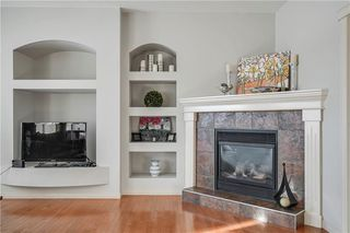 Photo 4: 1638 STRATHCONA Drive SW in Calgary: Strathcona Park Detached for sale : MLS®# C4288398