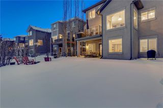 Photo 37: 1638 STRATHCONA Drive SW in Calgary: Strathcona Park Detached for sale : MLS®# C4288398