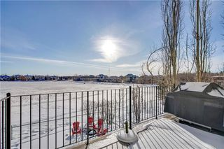 Photo 32: 1638 STRATHCONA Drive SW in Calgary: Strathcona Park Detached for sale : MLS®# C4288398