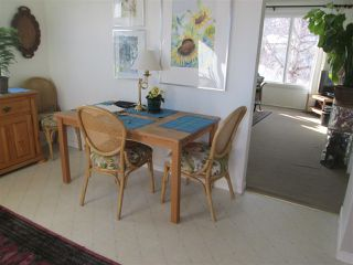 Photo 11: 7817 26 Avenue in Edmonton: Zone 29 House for sale : MLS®# E4189316