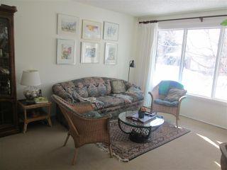 Photo 3: 7817 26 Avenue in Edmonton: Zone 29 House for sale : MLS®# E4189316