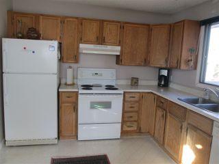 Photo 8: 7817 26 Avenue in Edmonton: Zone 29 House for sale : MLS®# E4189316