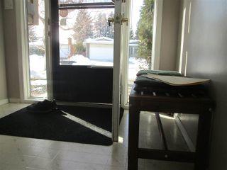 Photo 13: 7817 26 Avenue in Edmonton: Zone 29 House for sale : MLS®# E4189316