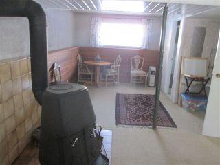 Photo 15: 7817 26 Avenue in Edmonton: Zone 29 House for sale : MLS®# E4189316